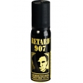 Ejaculation précoce - Spray retardant retard 907 (24 ml)