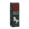 Ejaculation précoce - Delay spray Wild Stud Retardant 20 ...