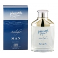 Hot Twilight man (50 ml)