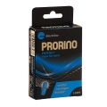 Aphrodisiaque Hommes - Ero Prorino Potency for men 5 gélules