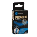 Aphrodisiaque Hommes - Ero Prorino Potency for men 2 gélules