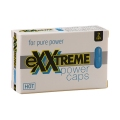 Stimulants sexuels - Exxtreme Power caps (2 g�lules)