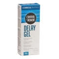 Ejaculation précoce - Intimate Delay Gel (85 ml)
