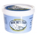 Boy Butter H20 Based