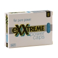 Exxtreme Power Caps 10 gélules