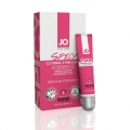 Gel Orgasmique - System JO Clitoral Spicy Gel (10 ml)