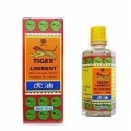 Etre performant - Lotion de massage Baume du Tigre (28 ml)