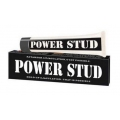 Power Stud (15ml)