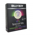 Billy Boy Special Mix (3 ...