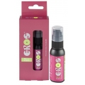 Spray Eros relax  anal women (30 ...