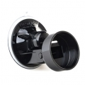 Masturbateurs - Fleshlight Shower mount