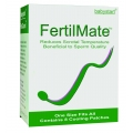 FertilMate (8 patchs)