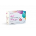 Séduction Femmes - Tampons Soft Comfort Dry (8 tampons)