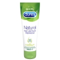Gel lubrifiant 100% naturel (100ml)