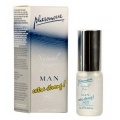 Hot man Natural spray extra strong ...