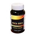 Etre performant - Maca Gold
