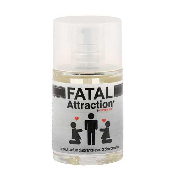 Fatal Attraction (30ml)