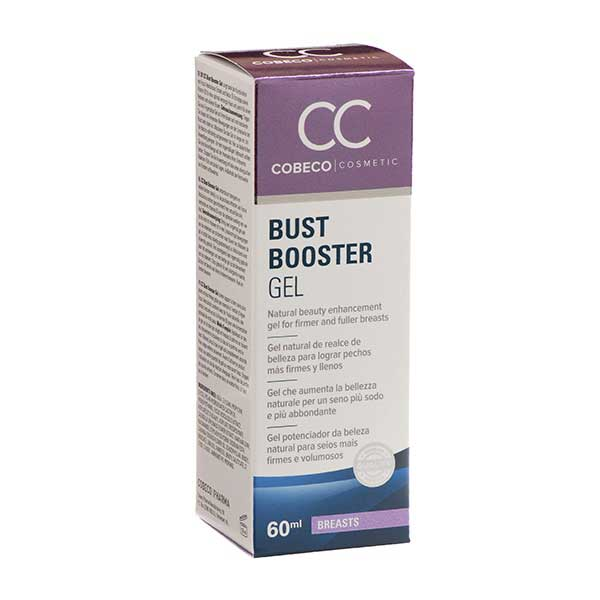 CC Bust Booster
