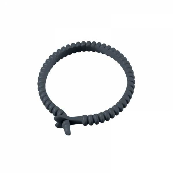 Cockrings et gaines - Cockring Adjust Ring