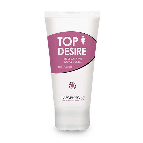 TopDesire Gel 50mL