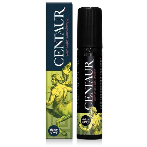 Spray retardant Centaur (30 ml)