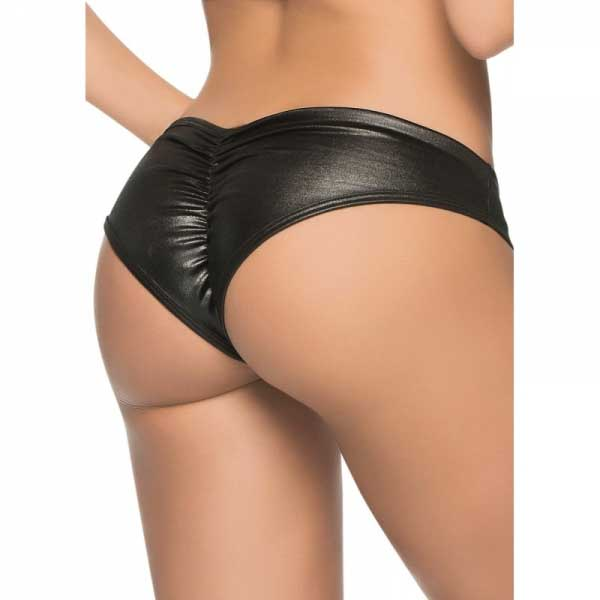 Tanga en Weetlook