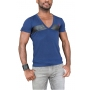 V�tements Homme - T-shirt Challenge Cool ...