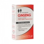 Etre performant - Ginseng 450 mg (60 ...