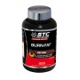 Perdre du ventre - Burn Fat  g�lules